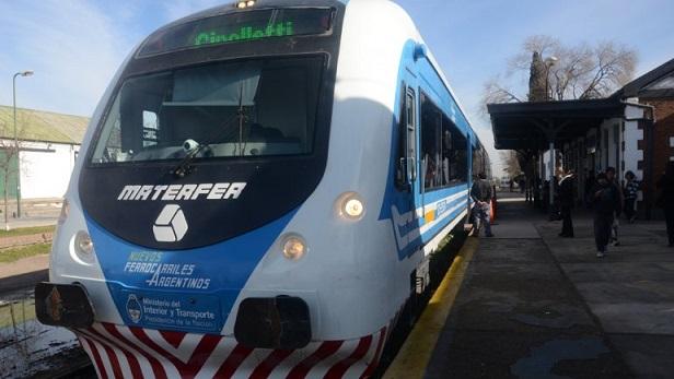 tren-del-valle-a-un-ao