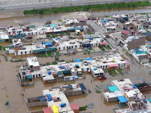 20170127040000_ma-s-de-28-mil-personas-afectadas-p_tn0