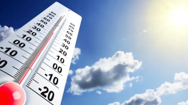 altas-temperaturas1