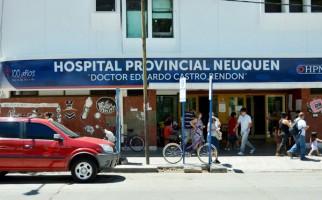 hospital-castro-rendon-frente