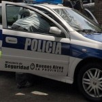Asesinan a una maestra de 52 años en un intento de robo