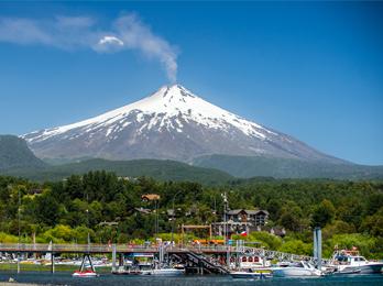 lanin-volcan-348x260
