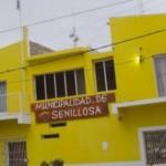 Gobierno y empleados municipales de Senillosa llegaron a un acuerdo salarial