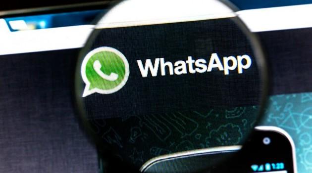 whatsapp-1-900x500