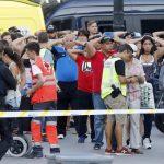 Todo lo que se sabe del atentado de Barcelona y el ataque a Cambrils