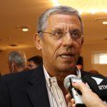 """Quiroga: """"Los usuarios del transporte no pueden ser rehenes de una interna sindical"""""""