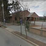 Intentaron secuestrar a un nene de 10 años cuando iba a la escuela