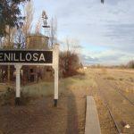 Horror en Senillosa: una joven fue violada durante 10 años