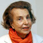 Muere a los 94 años de edad, la heredera del impero cosmético L'Oréal