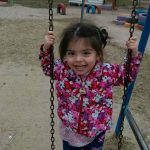 Se confirmó la peor noticia: encontraron el cuerpo de Delfina