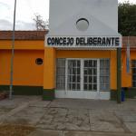 Plottier: El Concejo Deliberante convoca a formar un Registro de Voluntarios para Emergencias