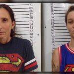 Sentencian a 10 años de prisión a una mujer que admitió haberse casado con su madre