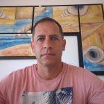Falleció Favio Badillo, reconocido empresario cipoleño