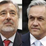 Chile: el balotaje de diciembre que definirá el sucesor de Michelle Bachelet