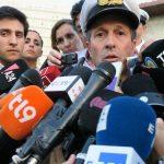 Submarino ARA San Juan: Confirman que el evento violento sería una explosión