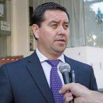 Comenzó el juicio al ex empleado municipal acusado de borrar multas