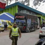 Los argentinos que viajen a Chile deberán sacar un nuevo seguro que cuesta 11 dólares cada diez días