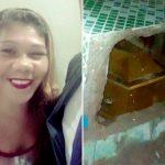 La enterraron viva por error, intentó escapar y murió 11 días después