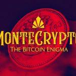 MonteCrypto, el juego que premiará con bitcoin al primero que lo resuelva