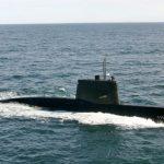 Un nuevo informe revela que el ARA San Juan habría navegado cerca de las Islas Malvinas