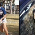 Caso Fortunato: Las pruebas que complicarían a Julieta Silva
