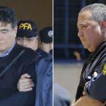 La Justicia ordenó la inmediata liberación de D'Elía y Zannini