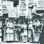 Día Internacional de la Mujer: ¿Por qué se celebra el 8 de marzo?