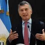 El Gobierno Nacional aceptó la propuesta de la UCR sobre el pago de gas en cuotas