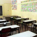Los padres neuquinos harán un cacerolazo pidiendo que se reanuden las clases