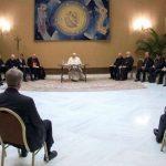 Escándalo: Los 34 obispos chilenos acusados de abuso sexual presentaron la renuncia al Papa Francisco