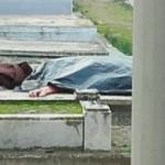 Robaron el cadáver de una mujer e investigan si fue violado
