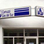 170 mil usuarios neuquinos a punto de dejar a un lado el impuesto en el gas