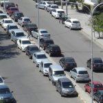Alerta: Ladrones utilizan una nueva tecnología en Neuquén para robar vehículos