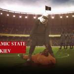 El ISIS aseguró que se hará presente esta tarde en la final de la Champions League