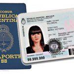 Se podrá tramitar el DNI y pasaporte en pocos minutos
