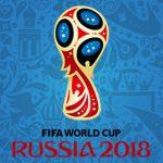 Jorge Sampaoli anunció la lista de los 23 que irán a Rusia