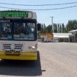 Mejora el transporte público en Balsa Las Perlas