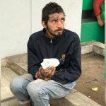 Encontraron en Peru a un argentino desaparecido hace 15 años