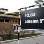 Neuquina de 6 años frustró un violento robo a su familia