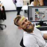 Empresa  reduce semana laboral a cuatro días y obtiene inesperados resultados
