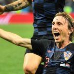 A Luka Modric lo esperan 5 años de prisión después del Mundial