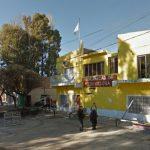 Tragedia en Senillosa: Nene de 9 años atropelló y mató a un empleado municipal