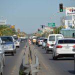 Radares en Neuquén: ¿Cuáles son las velocidades en las que puedo transitar para no ser multado?