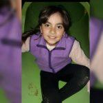 Misterio en un conventillo: encontraron a la nena que había desapareció