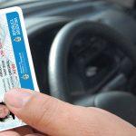 Mañana estarán cerradas las oficinas para tramitar la Licencia de Conducir