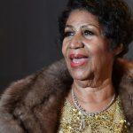 Falleció a los 76 años Aretha Franklin, la reina del soul