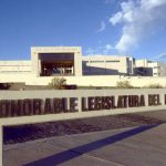 La Legislatura revisa el financiamiento a las escuelas privadas.