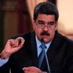Venezuela cambió su moneda y lanzó un aumento de impuestos