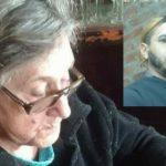 Conmoción en Junín de los Andes: Un hombre detenido tras asesinar a su abuela con un hacha