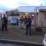 Detuvieron a cuatro narcos que operaban en la provincia